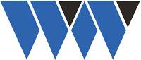 Wista-Technik Wil Logo